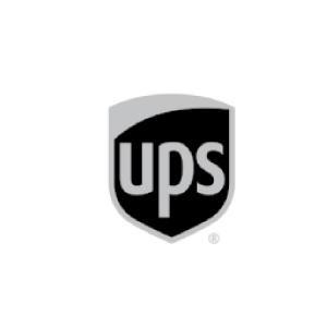 UPS (Fits Express (Pvt) Ltd)