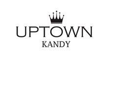 UPTOWN Kandy