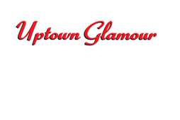 Uptown Glamour Hair & Beauty Spa