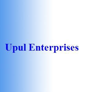 Upul Enterprises