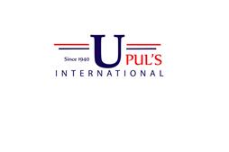 Upul s International
