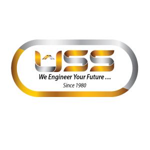 U S S Engineering (Pvt) Ltd