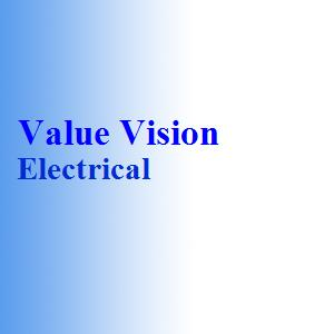 Value Vision Electrical