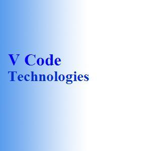V Code Technologies
