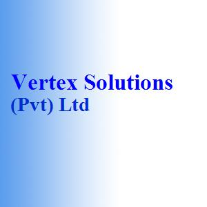 Vertex Solutions (Pvt) Ltd