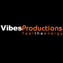 Vibes Productions (Pvt) Ltd