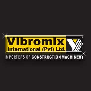 Vibromix International (Pvt) Ltd