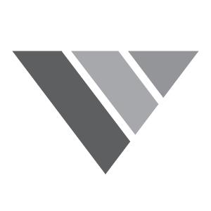 Vidma Electrical Engineering (Pvt) Ltd