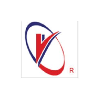 Vilka Apparels (Pvt) Ltd