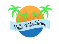 Villa Wadduwa