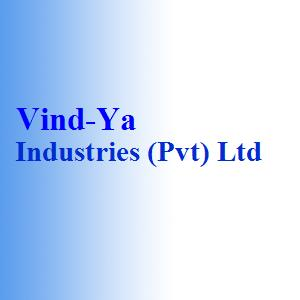Vind-Ya Industries (Pvt) Ltd