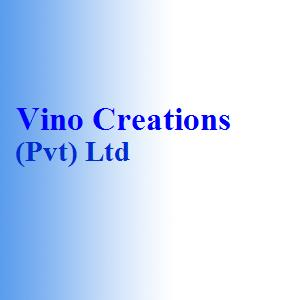 Vino Creations (Pvt) Ltd