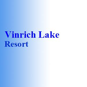 Vinrich Lake Resort