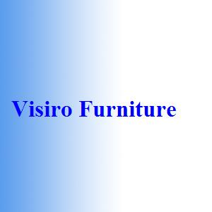 Visiro Furniture