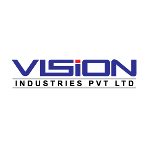 Vision Industries (Pvt) Ltd