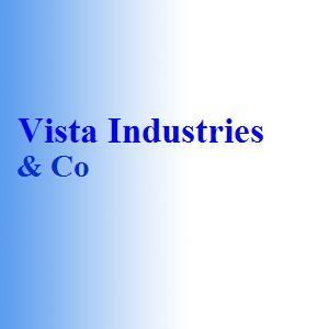 Vista Industries & Co