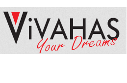 Vivahas