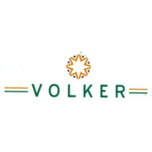 Volker Media Solution (Pvt) Ltd
