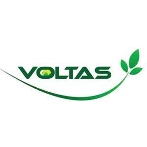 Voltas Engineering (Pvt) Ltd
