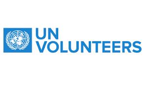 United Nations Volunteers (UNV)