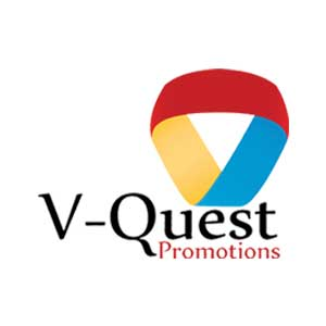 V-Quest (Pvt) Ltd