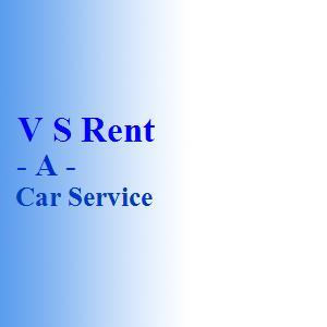 V S Rent - A - Car Service