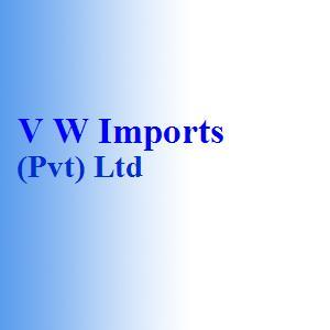 V W Imports