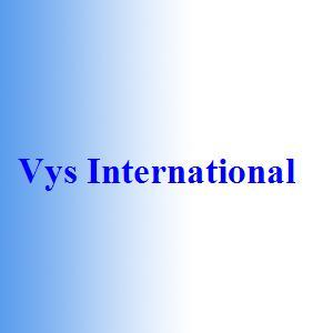 Vys International