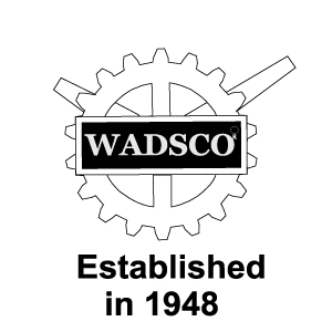 Wadsco Time (Pvt) Ltd