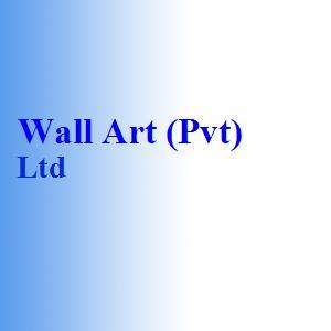 Wall Art (Pvt) Ltd