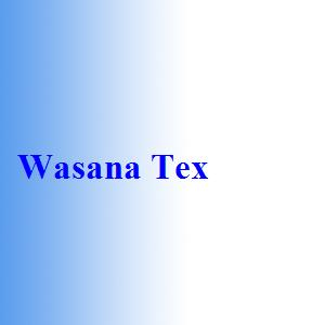 Wasana Tex
