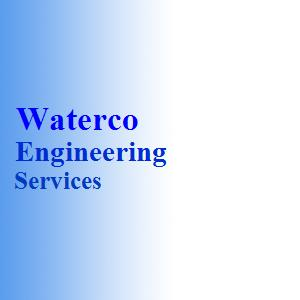 Waterco Engineering Services