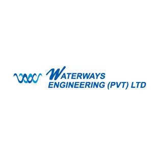 Waterways Engineering (Pvt) Ltd