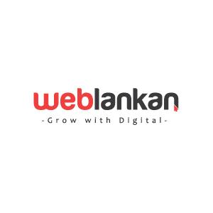 Web Lankan Com (Pvt) Ltd