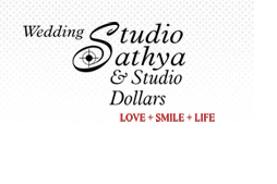 Wedding Studio Sathya