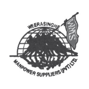 Weerasinghe Manpower Suppliers (Pvt) Ltd