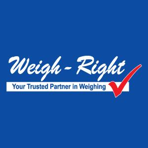 Weigh - Right (Pvt) Ltd