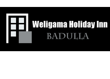 Weligama Holiday Inn