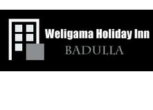 Weligama Holiday Inn