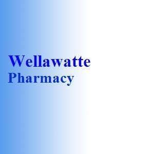 Wellawatte Pharmacy