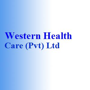 Western Health Care (Pvt) Ltd