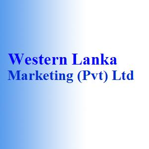 Western Lanka Marketing (Pvt) Ltd