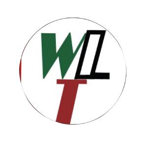 Western Lanka Trading (Pvt) Ltd