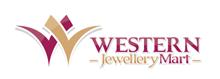 Western Jewellery Mart