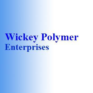 Wickey Polymer Enterprises