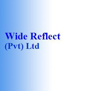 Wide Reflect (Pvt) Ltd