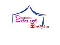 Wijaya Saree Mandiraya