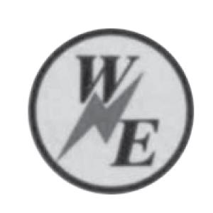 Wijewickrama Sounds