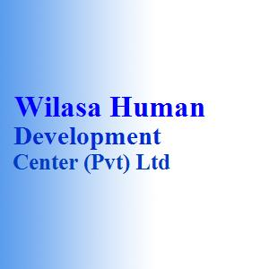 Wilasa Human Development Center (Pvt) Ltd