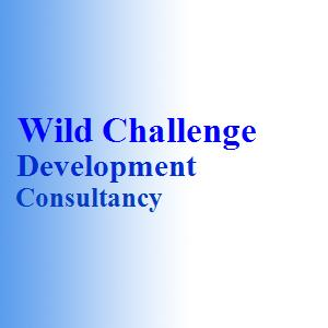 Wild Challenge Development Consultancy
